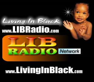 The LIBRadio Spirituality Collection | Audio Books | Podcasts