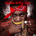 Young Thrilla Nightmare On Flex Street | Music | Dance and Techno