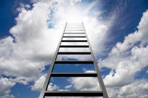 the priority ladder e-book
