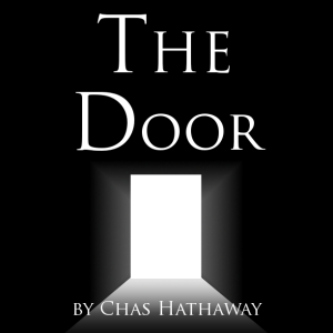 the door mp3
