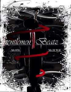 (my purpose) instrumental-gentlemen beatz (non-exclusive lease)