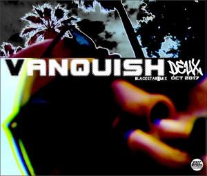 blackstar mix - vanquish deux (2017)