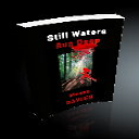 Still Waters Run Deep by Megan Davies | eBooks | Mystery and Suspense