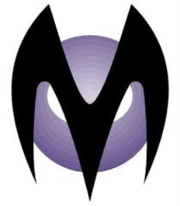 Mayhem | Music | Rap and Hip-Hop