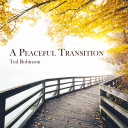 A Peaceful Transition | Other Files | Everything Else