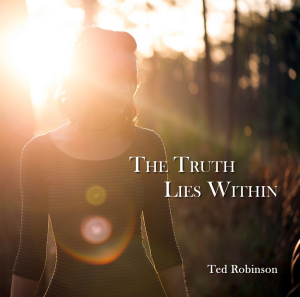 The Truth Lies Within | Other Files | Everything Else