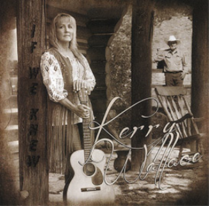 KW_Cotton Jenny | Music | Country