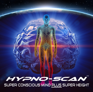 hypnoscan plus super height