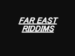far east riddim mega mix(1986 - 2001)king jammys,digital b,steeley & cleevie,penthouse,black scorpio