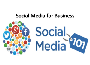 SocialMediaForBusiness | eBooks | Business and Money