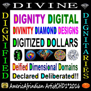 dignity digital divinity_mp3