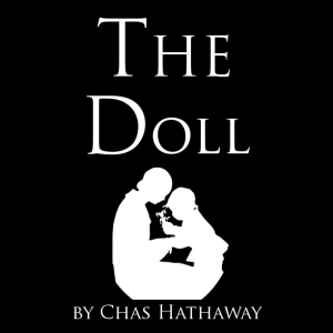 the doll mp3