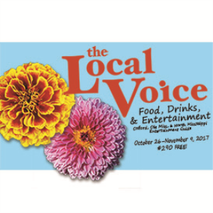 the local voice #290 pdf download