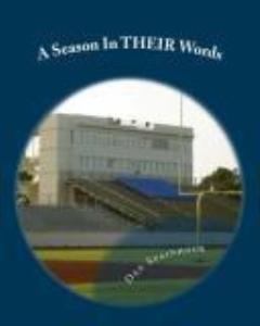 A Season In THEIR Words 2 | eBooks | Sports