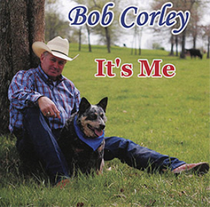 BC_Daddy's Home | Music | Country