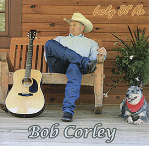 BC_Lucky Ol' Me | Music | Country