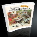 Centenary of the Royal Tournament 1880-1980 London's Great Military Tattoo Souvenir Book   eBooks   Non-Fiction