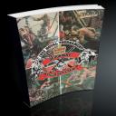 1993 Royal Tournament Programme Devonport Field Gun Crew | eBooks | Non-Fiction
