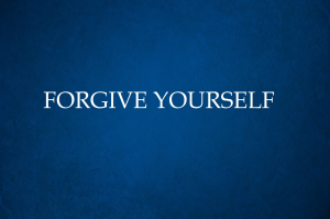 Forgiveness Hypnosis Download | Other Files | Everything Else