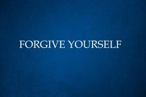 forgiveness hypnosis download