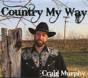 CM_El Paso | Music | Country