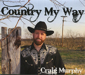 CM_Life Turned Her That Way | Music | Country
