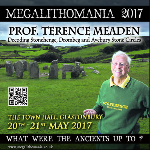 prof. terence meaden decoding the core symbolism of stonehenge, drombeg and avebury stone circles