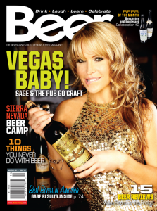 BeerMagazine #22 | eBooks | Food and Cooking