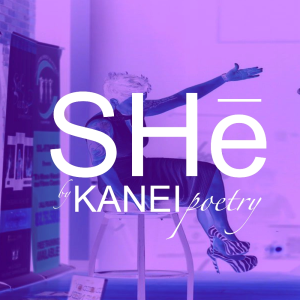 SHe | Music | Rap and Hip-Hop