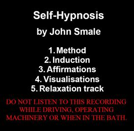 Self Hypnosis | Music | Alternative