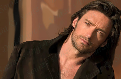 First Additional product image for - Hugh Jackman