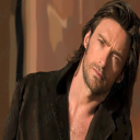 Hugh Jackman | Photos and Images | Digital Art