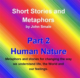 Human Nature | Audio Books | Self-help