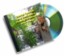 dental comfort and confidence through hypnosis by jim zinger csp