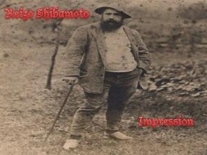 reizo shibamoto impression