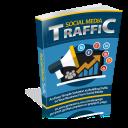 Social Media Traffic Streams | eBooks | Business and Money