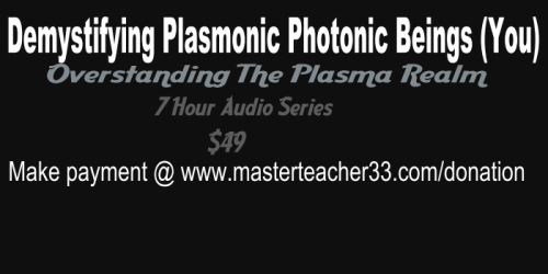 First Additional product image for - Demystifying Plasma = Plasmonic Photonics