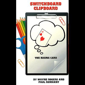 switchabrd clipboard