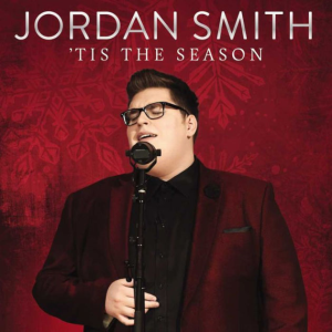 o holy night (jordan smith) and the mormon tabernacle choir custom arranged for voice, choir and orchestra.