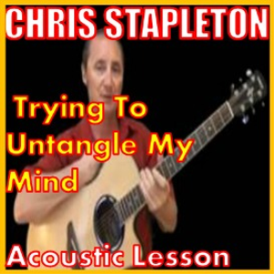 Learn to play Trying To Untangle My mind (for PCs Macs and Mobile) | Movies and Videos | Educational