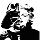 Monroe/ Vader | Photos and Images | Concept
