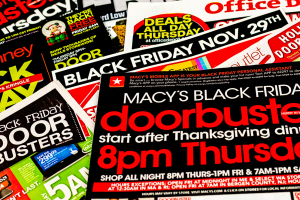 2017 Black Friday Ad Scan Mega Collection PDF | Other Files | Everything Else