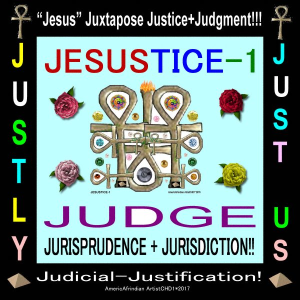 jesustice1