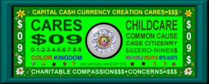 Childcare-$09 | Photos and Images | Digital Art