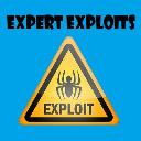 Expert Exploits - Part 1 - Fundamentals of Exploitation | Movies and Videos | Training