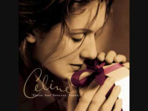 the magic of christmas (celine dion) custom arranged for solo, full rhythm, and satb only.