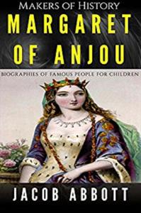 Margaret of Anjou | eBooks | Classics