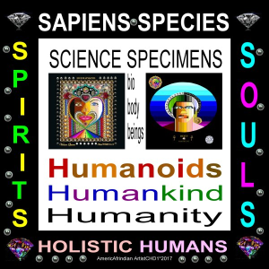 sapiens species-1b