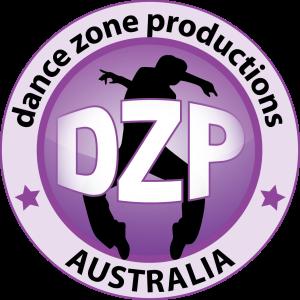 dzp senior showcase 2017