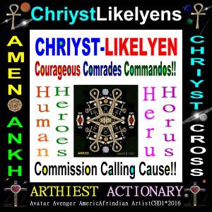 CHRIYST-LIKELYEN 2b | Photos and Images | Digital Art